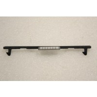 HP Compaq Presario 2500 Lid Latch Catch