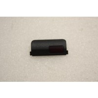 HP Compaq Presario 2500 Infrared Cover Trim