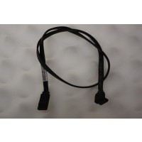 Acer Aspire X1920 50.3BR01.001 SATA Cable