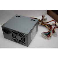 HP D230 Liteon PS-5022-5LF 335183-001 PSU Power Supply