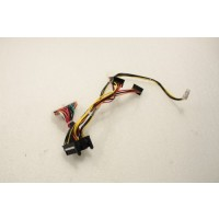 Dell Power Supply Harness Cable GR391 0GR391