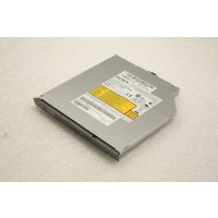 Sony CRX960A CD-RW DVD-ROM COMBO Drive 0TH479 TH479