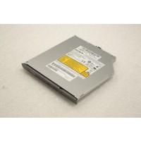 Sony CRX960A CD-RW DVD-ROM COMBO Drive 0TH479 TH479