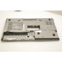 Dell Latitude D630 Bottom Lower Case 0KU190 KU190