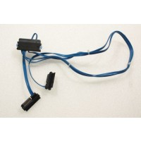 "Dell SAS SATA 2 Drop Cable 33"" KD923 0KD923"