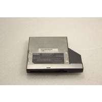 Genuine Dell Laptop Floppy Disk Drive Module 04G690 4702P