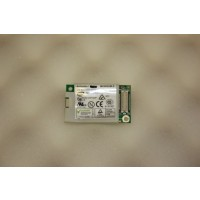 Advent 7095 Modem Board MD560LMI-2