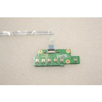 Advent 7111 Power Button Board 32TW3FB0003