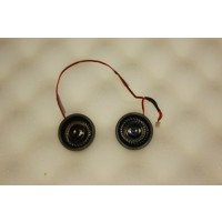 Advent 7095 Speakers Set 30N085