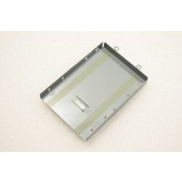 Advent 7111 HDD Hard Drive Caddy