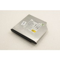 Advent 7111 DVD +/- RW ReWriter SDVD8820 IDE Drive