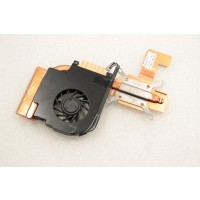 Advent 7111 CPU Heatsink Fan FBTW3024010