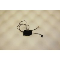Advent 7095 MIC Microphone Cable