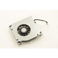 Dell Latitude D410 CPU Cooling Fan MCF-904AM05