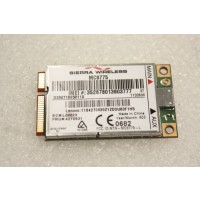 Lenovo ThinkPad X61 X60 Sierra WWAN Wireless Card 42T0931