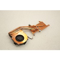 Lenovo ThinkPad X60 CPU Heatsink Fan 42X3805