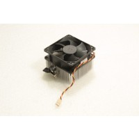 HP CPU Heatsink Fan 586039-001