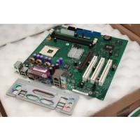 Fujitsu Siemens D1761-A22 Socket 478 Motherboard