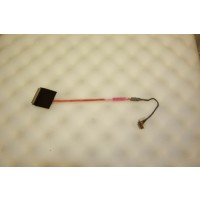 Advent 7095 LCD Screen Cable 14-212-F35061