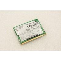 Dell Latitude D410 WiFi Wireless Card W9764