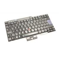 Genuine IBM ThinkPad T60 Keyboard 39T7142 39T0974 39T7172 39T7202