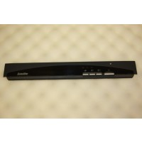 Toshiba Satellite S1800 Power Button Trim Cover