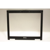 Dell Latitude D410 LCD Screen Bezel U6050