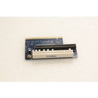 IBM Lenovo Thinkcentre S51 PCI/ADD2-R Riser V3.1 Card