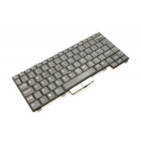 Genuine Dell Latitude D410 Keyboard NSK-D410U K5618