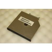 Toshiba Satellite S1800 CD-224E IDE CD-Rom Drive
