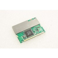 Medion MIM2220 WiFi Wireless Card 40011336
