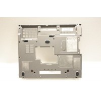 Dell Latitude D410 Bottom Lower Case K7395