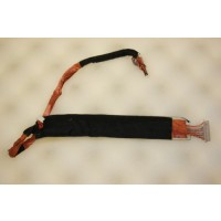 Toshiba Satellite S1800 LCD Screen Cable