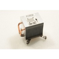HP Compaq dc5850 MT CPU Heatsink 450666-001