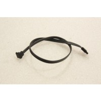 HP XW4600 Workstation SATA Cable 381868-015