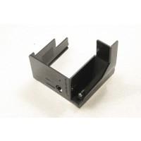 HP Compaq dc5850 MT Fan Duct 452285-001