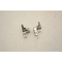 Lenovo ThinkPad X200 Screen Hinge Set