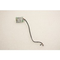 Gateway W350A Modem Board Cable A05-0413001
