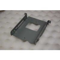 HP Compaq EVO D310 DT 1010035-1A01 HDD Hard Drive Caddy