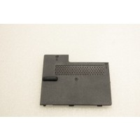 HP Compaq Presario F500 Memory RAM Door Cover