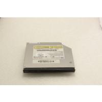 HP Compaq Presario F500 DVD/CD RW TS-L632 IDE Drive 442884-001
