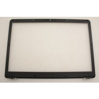 Advent 9215 LCD Screen Bezel 83GL55085-10