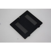 Sony Vaio VGN-FJ Series RAM Memory Cover