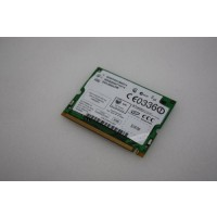 Sony Vaio VGN-FJ Series WiFi Wireless Card 1-761-864-71