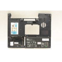 HP Compaq nc6120 Bottom Lower Case 378231-001
