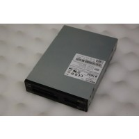 Dell Dimension E520 C521 CA-200 TH661 USB Flash Card Reader