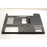 HP Compaq 6720t Bottom Lower Case 6070B0250501