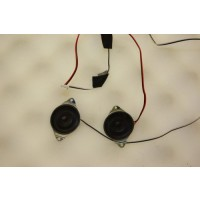 Fujitsu Siemens Amilo Pi 2515 Speakers Set