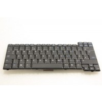 Genuine HP Compaq 6720t Keyboard 464279-031