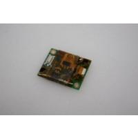 Sony Vaio VGN-FJ Series Modem 141753912